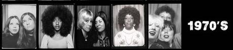 A-Century-of-Photobooth-Selfies--1970s-women