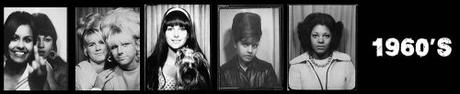 A-Century-of-Photobooth-Selfies--1960s-women
