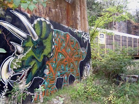 dino_train_872