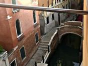 Room With View: Venice