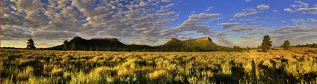 Zinke Releases National Monument Hit List