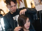 Explore Hair Possibilities with Wanderlust Pop-up Store