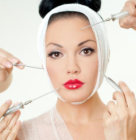 Are You a Candidate for Cosmetic Surgery?
