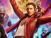 Office: Common Sense Secret Marvel Studios' Success