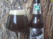 Monster Barleywine 2007 Vintage Brooklyn Brewery (Aged Aprox Years Months)