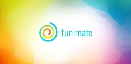 Image result for Funimate Video Effects Editor app