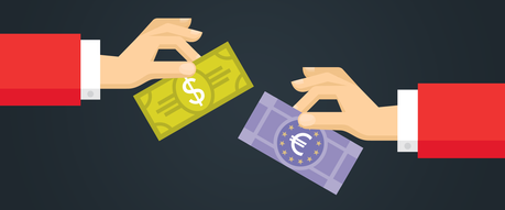 5 Tips for Working with Multiple Currencies