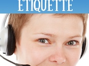 Business Telephone Etiquette