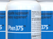 Phen375 Reviews Customer Results, Side Effects Ingerdients Best