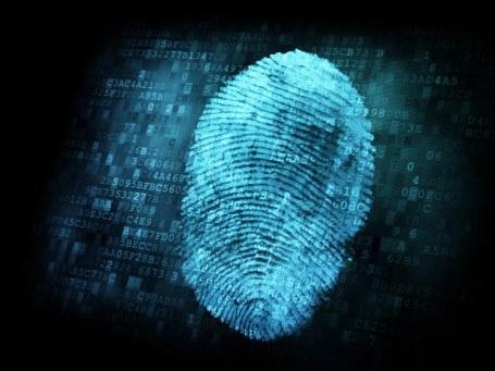 How Old Is That Fingerprint?