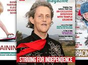 FREEBIE: Autism Parenting Magazine (ALL)