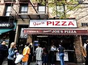[NYC] Joe's Pizza: Best Pizza