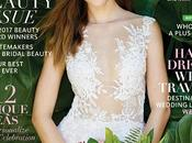 Knot Bridal Beauty Must-haves