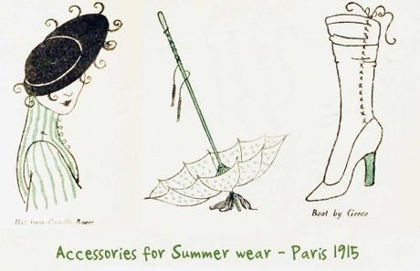 Paris-Fashion-during-First-World-War---1915-accessories
