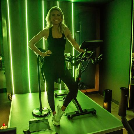 Fitness On Toast Faya Blog Health Training Method Laundry Gymbox Farringdon Workout Scent Aroma Fresh Natural Artificial Kind Planet Eco Spin Class London-3