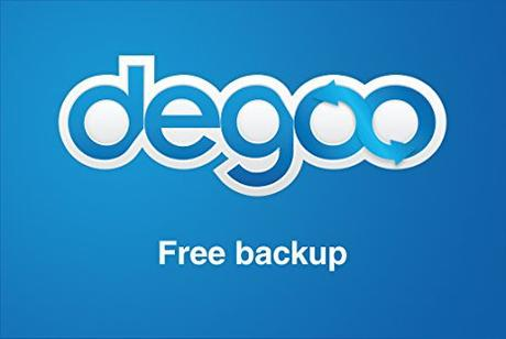 8 Best Free Online Data Backup Services – Top Cloud Storage Options