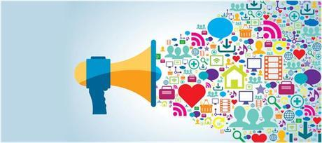Social Media Is Critical For Business, Branding, And Sales