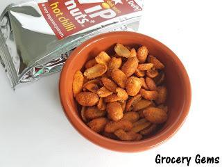 Degustabox April Box Review: Surprise Foodie Box & Discount Code!