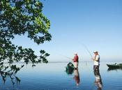 Plan Fishing Trip Southwest Florida