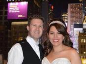 Five Things Loved About Wedding Central Park Allison