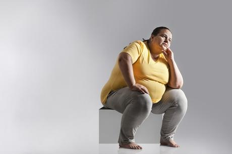 Am I Overweight or Obese? (and What to Do About it)