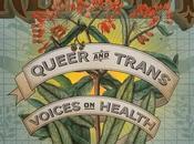 Zena Sharman Making Health Care More Inclusive LGBTQ Patients