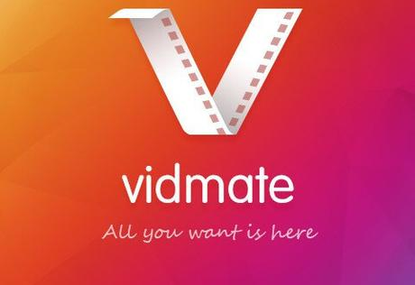 Why you should download Vidmate today