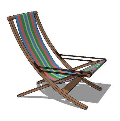 Pool Deck Lounge Chairs  sc 1 st  Paperblog & Pool Deck Lounge Chairs - Paperblog