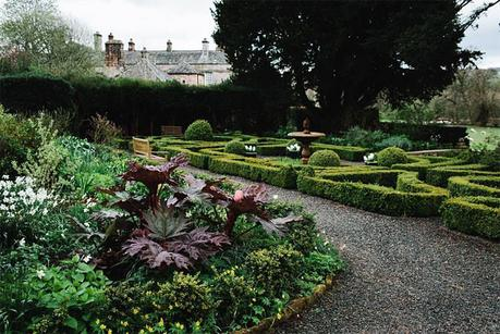 4 Fantastic Gardens You Probably Haven't Heard Of