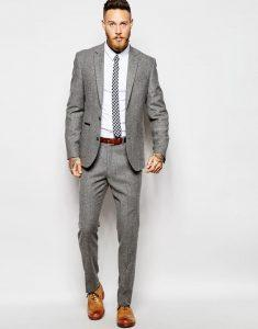wedding attire for men what to wear to a wedding as a