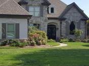 West Knoxville House Hunters: Gettysvue Homes Sale Below $750,000