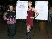 Ally's Wish Benefit Raised Funds Grant Wishes Terminally Mothers