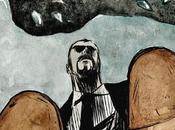 Preview: Dept. Matt Kindt (Dark Horse)
