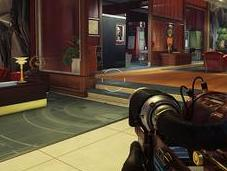 Prey Review: Everything You've Wanted Know About Long-Awaited Remake