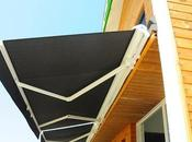 Comfort Points Never Knew Outdoor Awnings Could Provide
