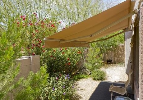 6 Comfort Points You Never Knew Outdoor Awnings Could Provide