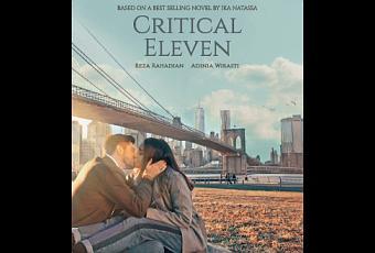 Critical Eleven 2017 Myetube