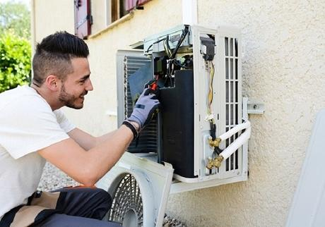 Tips to Maintain Your Ducted Air Conditioner