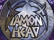 DIAMOND HEAD Video Premieres Guitar World!