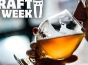 Beer Forward This American Craft Week