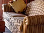 Differences Between Sleeper Sofa General