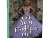 Book Helps People-Pleasers Take Back Their Power Live More Authentically