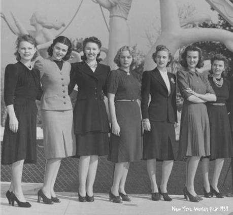 1940s-Fashion-Forecast---dresses