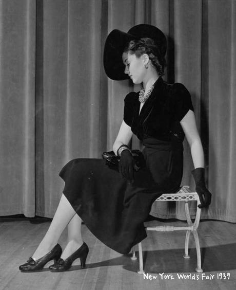 1940s-Fashion-Forecast---dresses-2