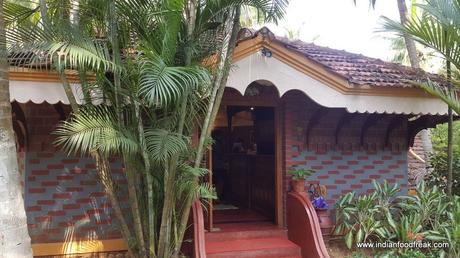 Kairali – An Ayurvedic Healing Village, Pallakad, Kerala