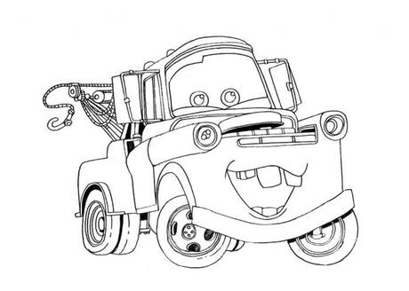 Top 10 Disney Cars 3 Coloring Pages Coloring Coloring Pages