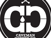 Start Right with Caveman Coffee!