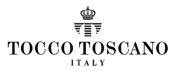 Image result for tocco toscano zip around wallet