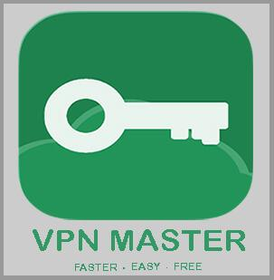 Best Free VPN 2017 – Top 10 Applications For Android Device