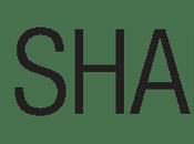 SHAREit Users Reaches Billion Mark